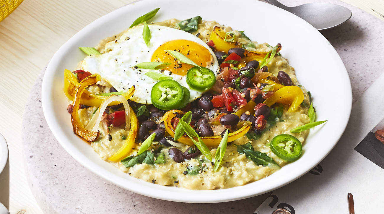 huev-oats-rancheros-veggie-out