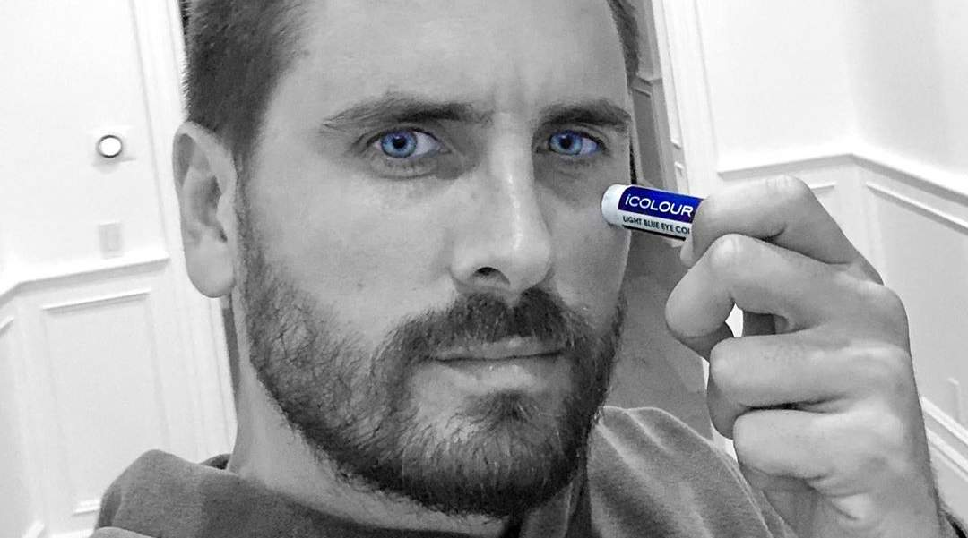 scott-disick-eye-color