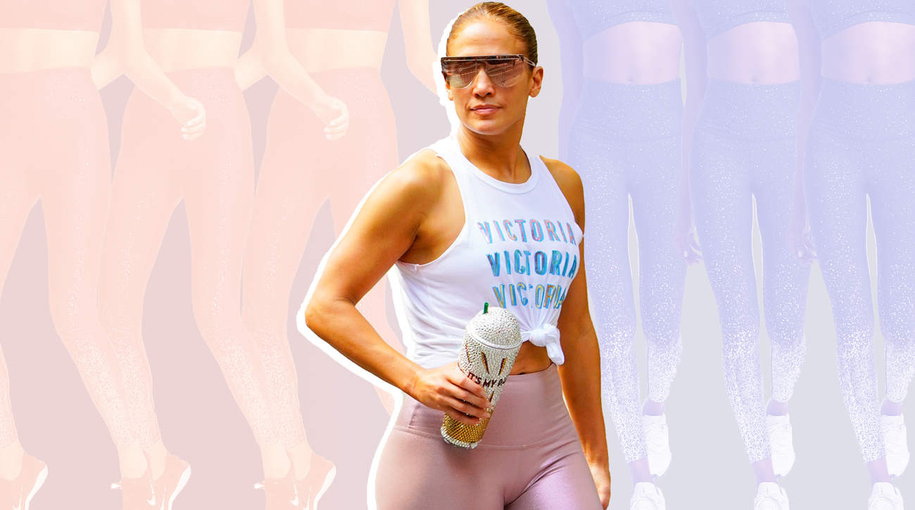 jlo-bandier-leggings
