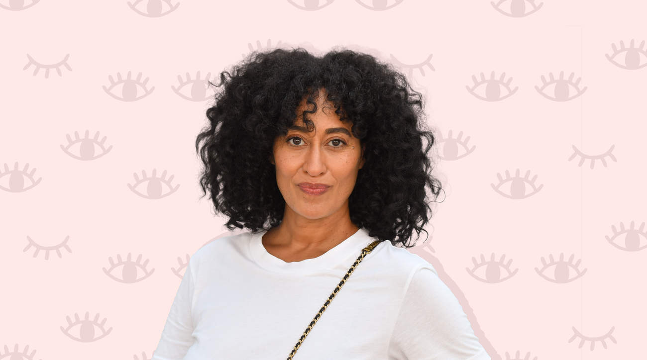 tracee-ellis-ross-eye-cream