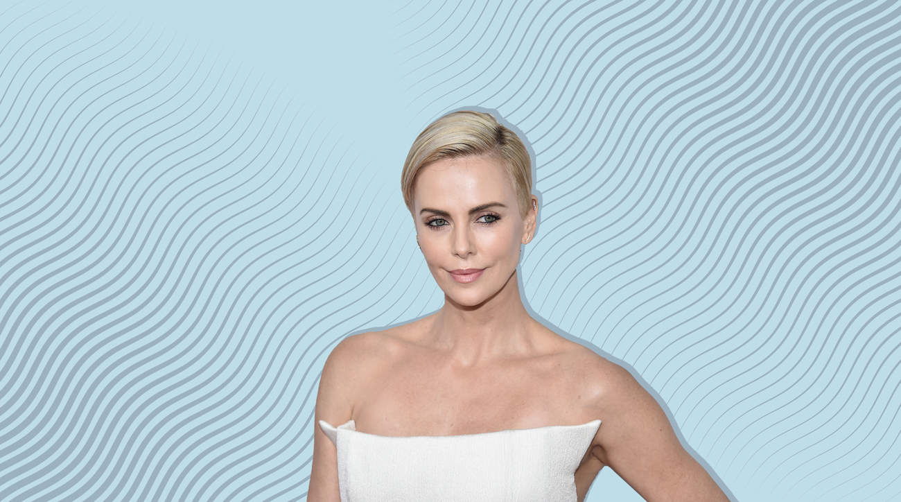 charlize-theron-new-haircut