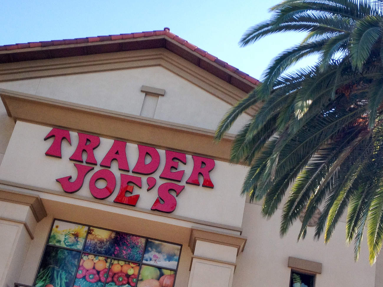 Trader Joe's Recalls Packaged Salads Over Concern They May Contain Glass or Plastic Fragments