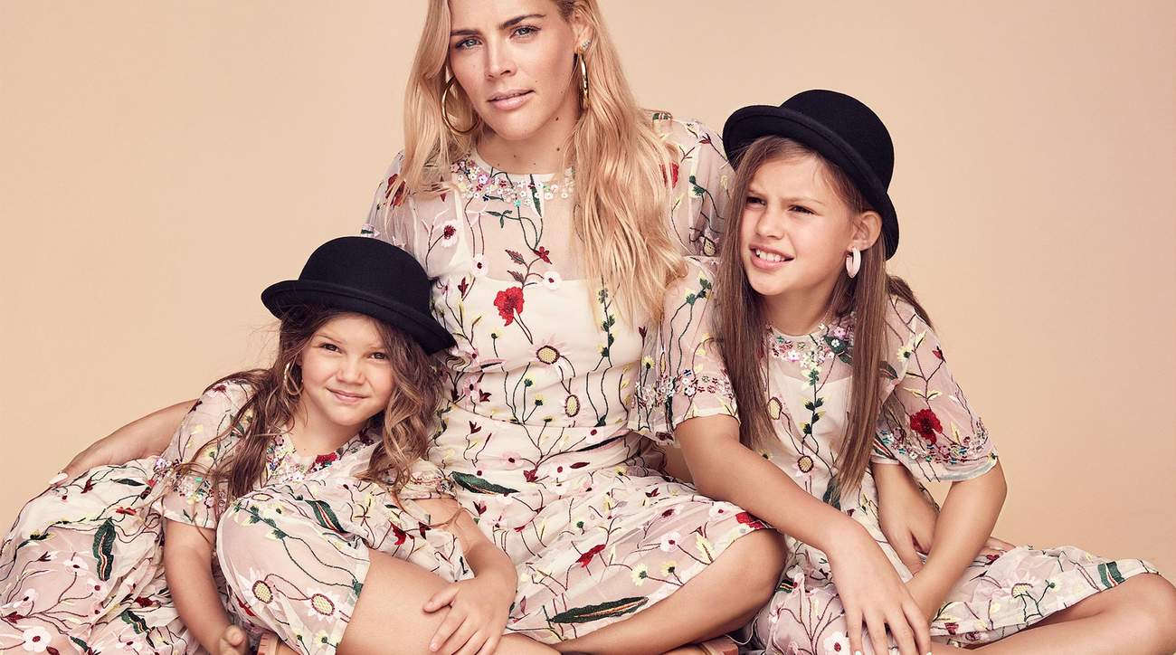 Busy Philipps Reveals Her Husband 'Didn't Try' to Be a Dad, Said Baby No. 2 Was 'All on You'