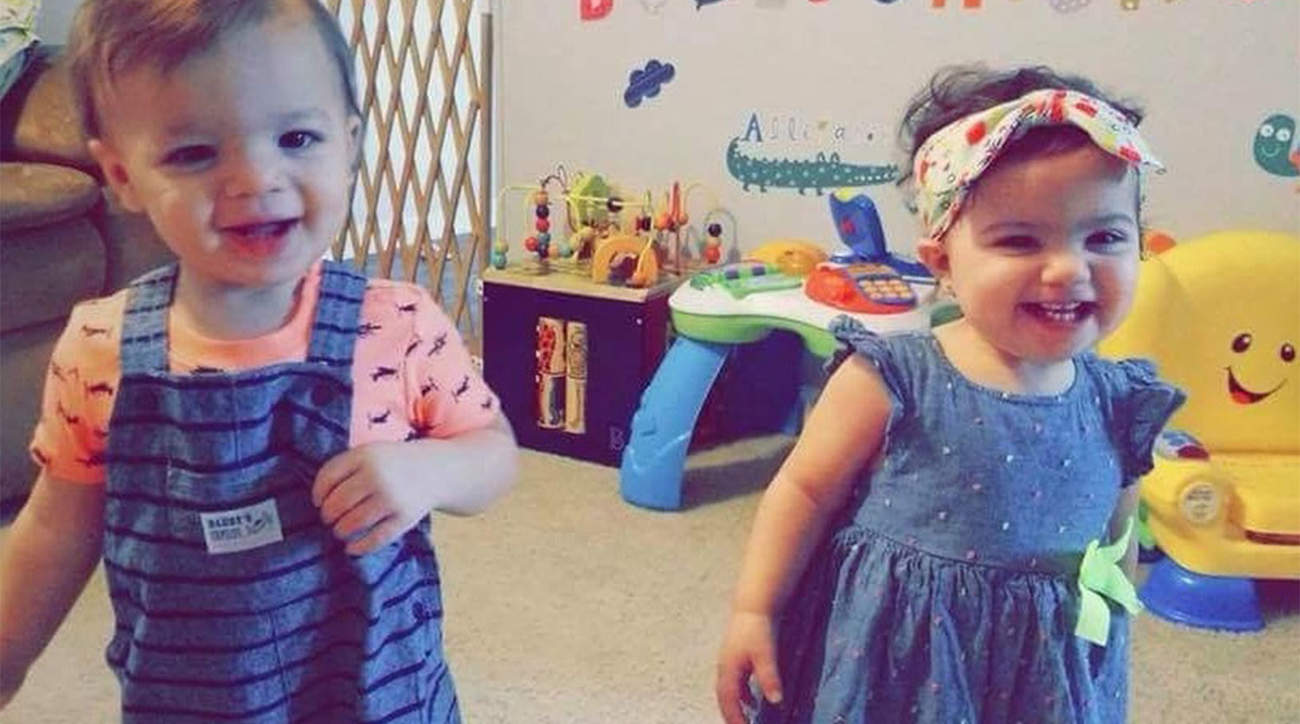 Twin Toddlers Drown in Backyard Pool at a Daycare That Had a History of Complaints