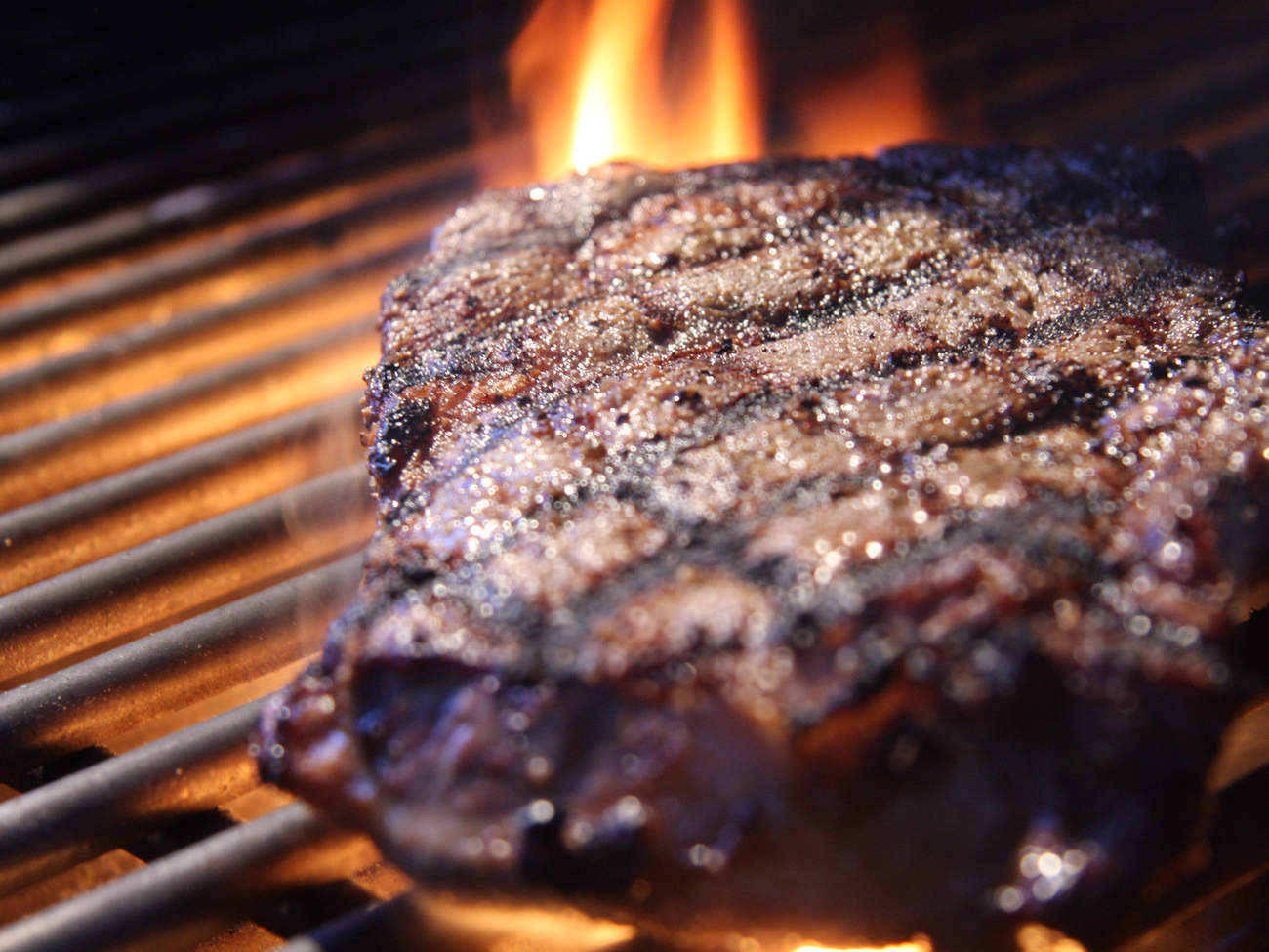 grilled steak mistakes to avoid