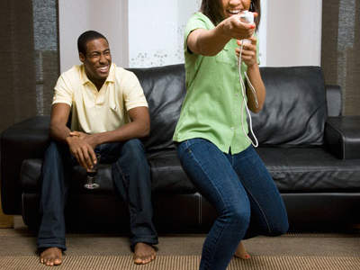 friends-play-wii