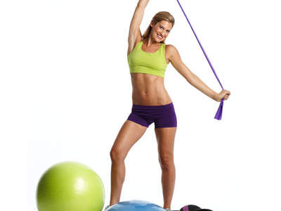 slimming-exercise-gadgets