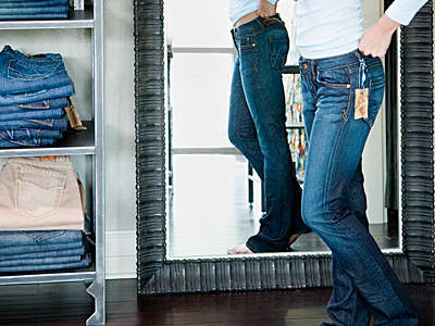perfect-jeans