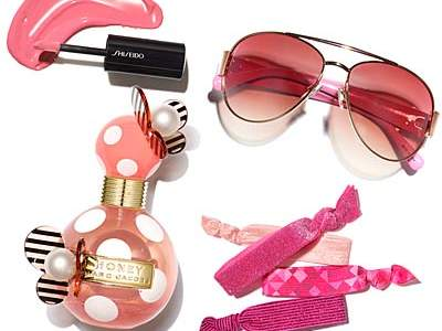 breast-cancer-products