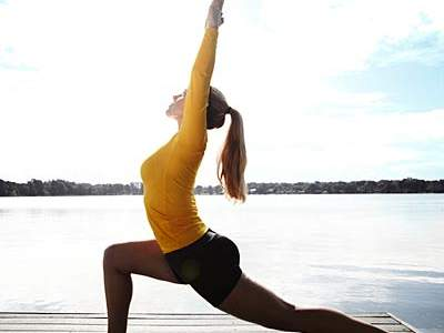 best-yoga-moves