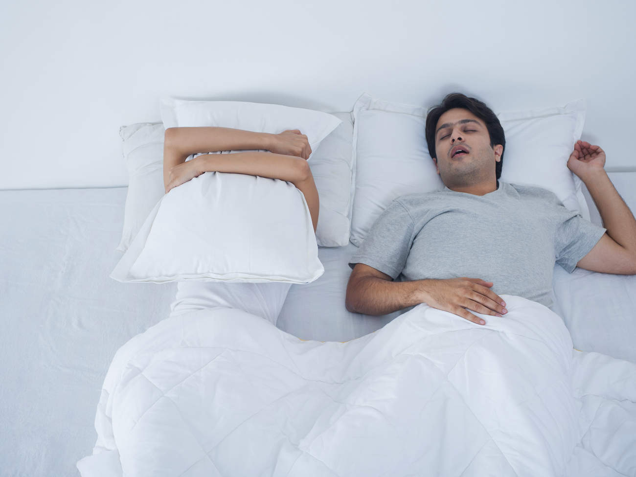 sleep-compatibility-problems