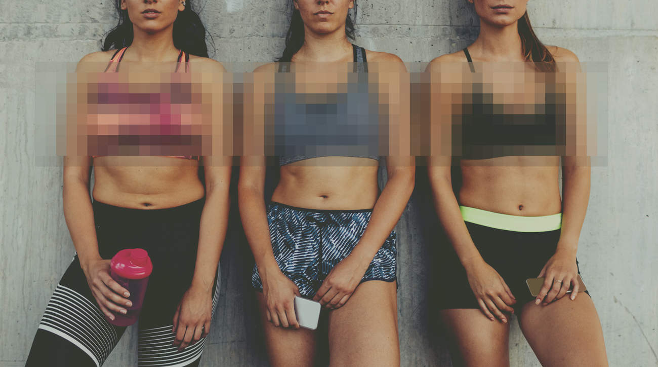 sports-bra-running-ban-blur