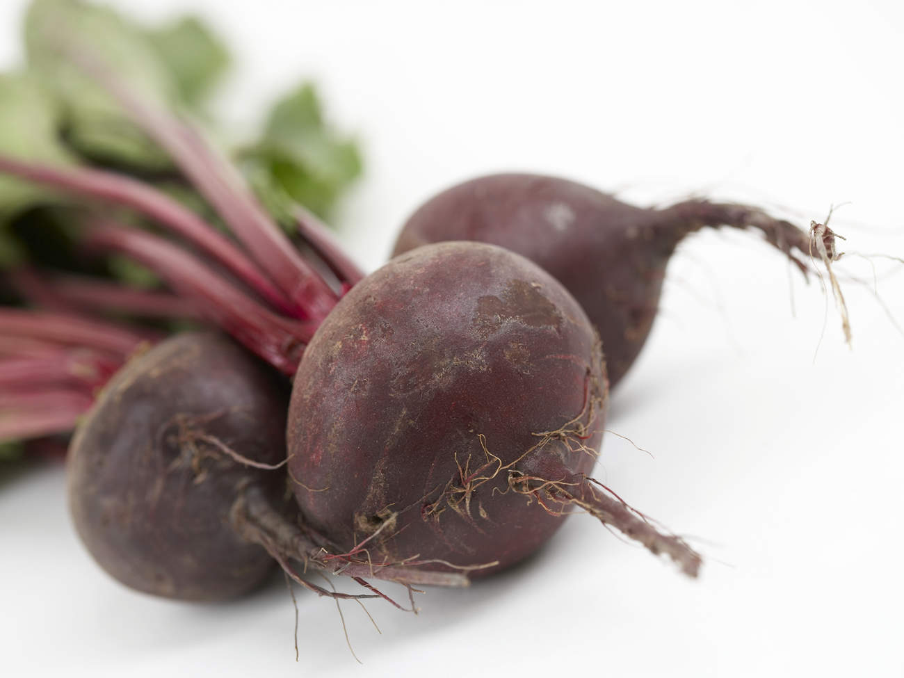 beets-golden-beets