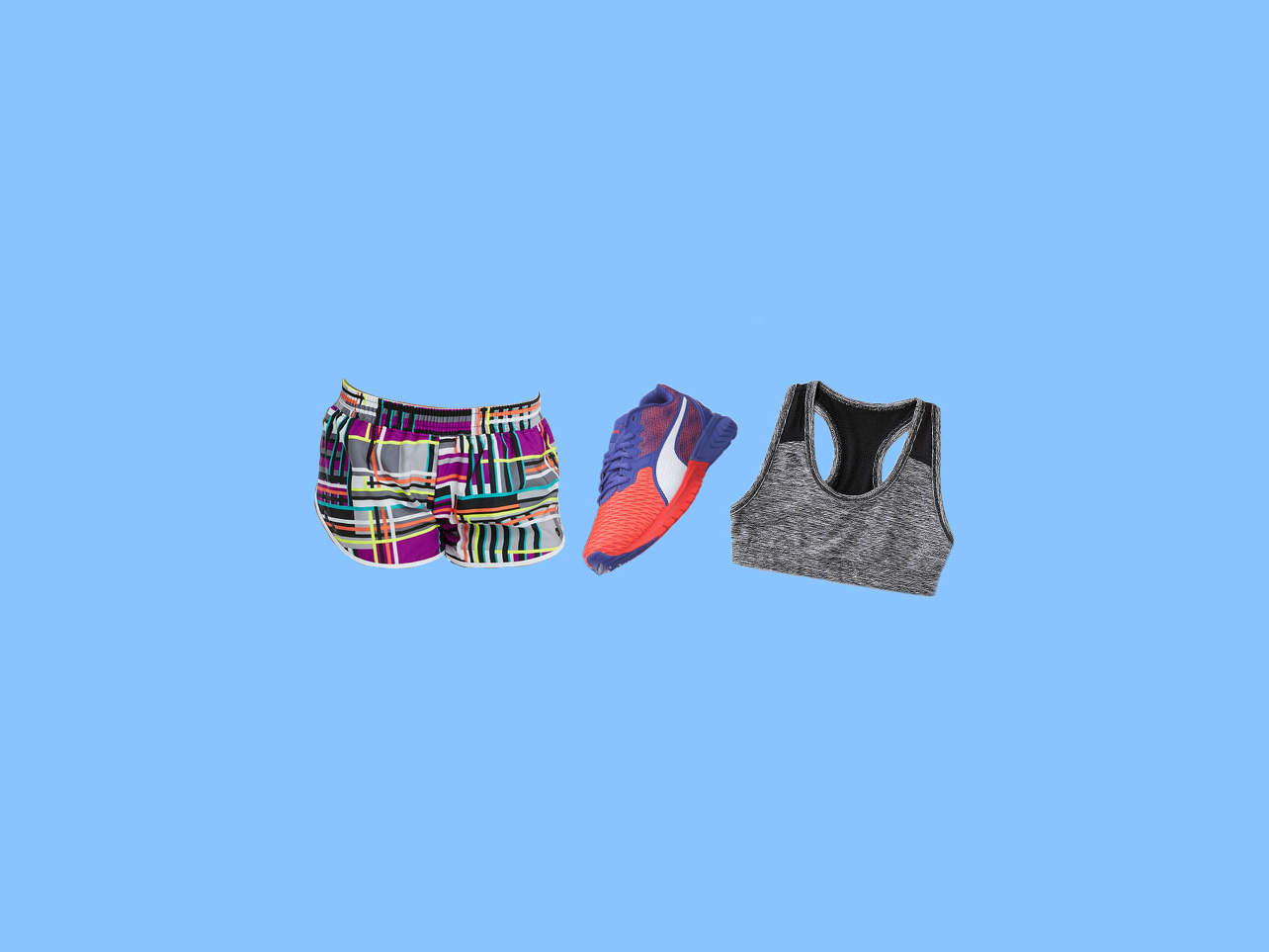 affordable-workout-gear