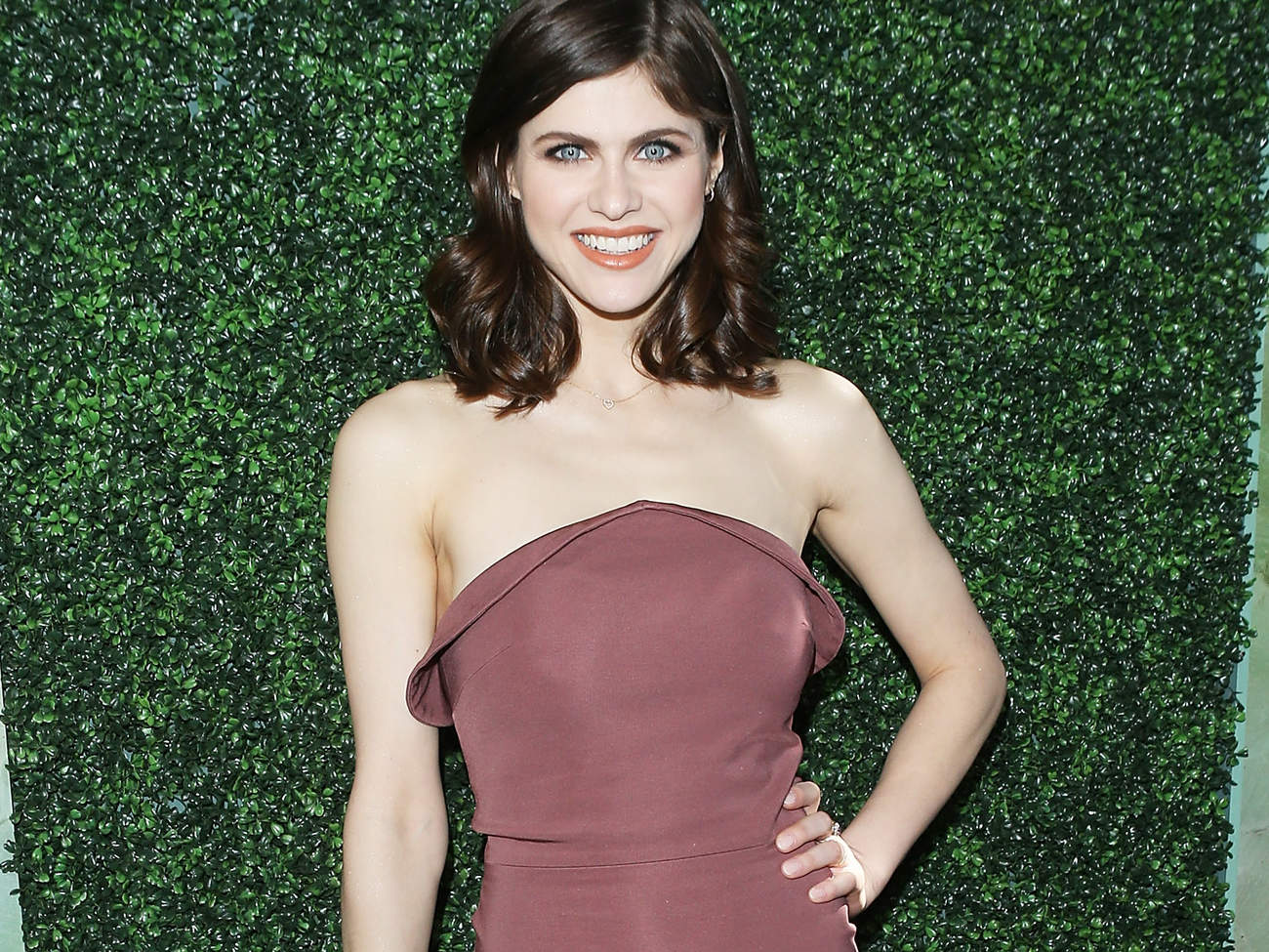 alexandra-daddario-workout