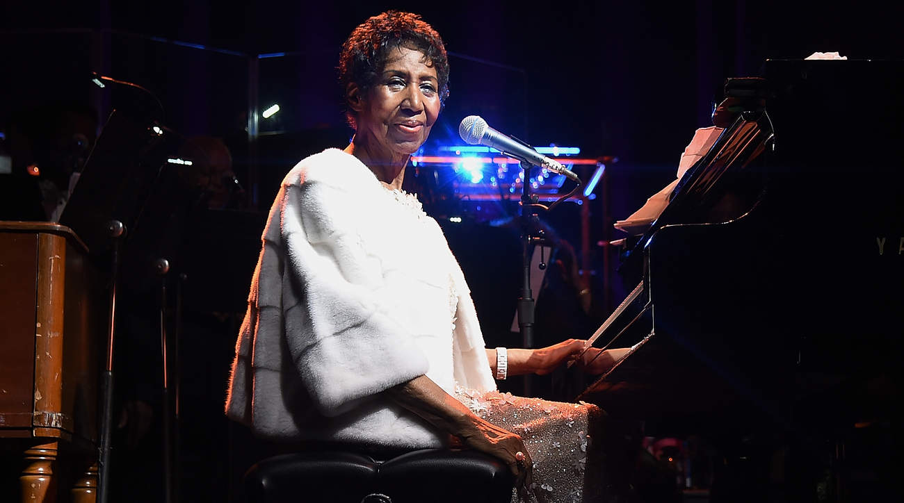aretha-franklin-pancreatic-cancer
