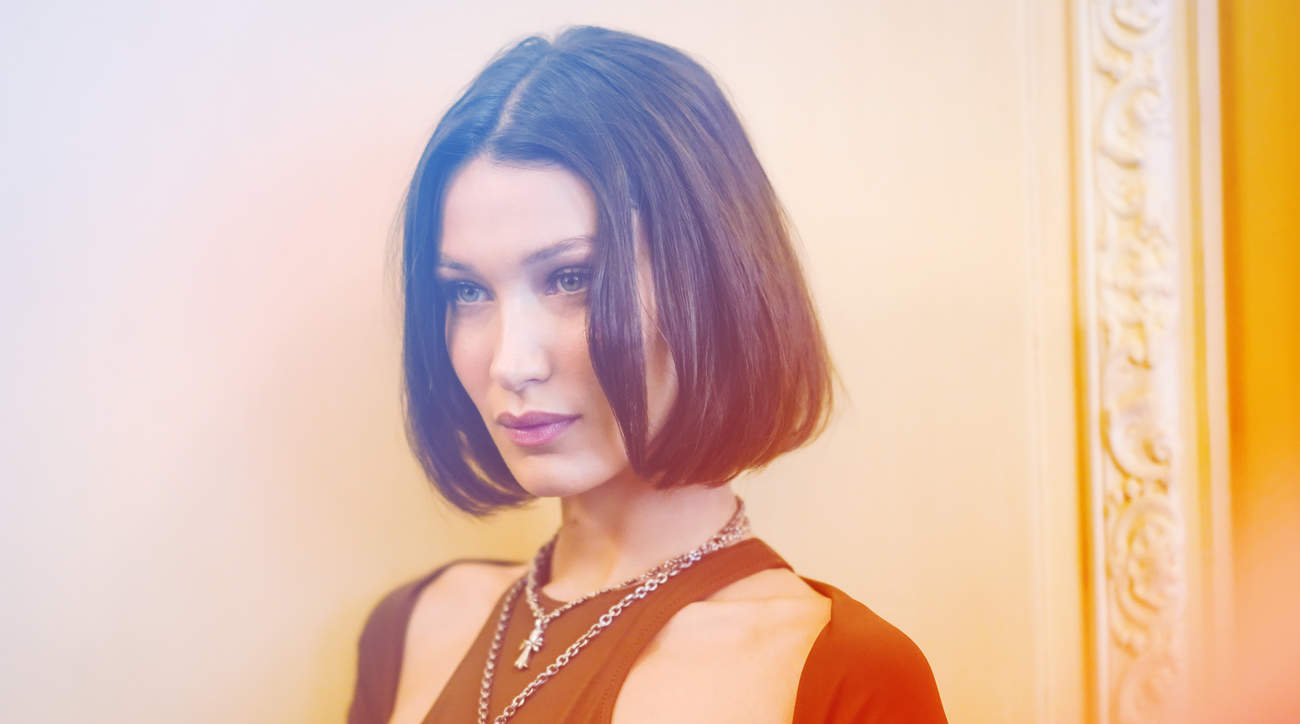 bella-hadid-new-bob-haircut