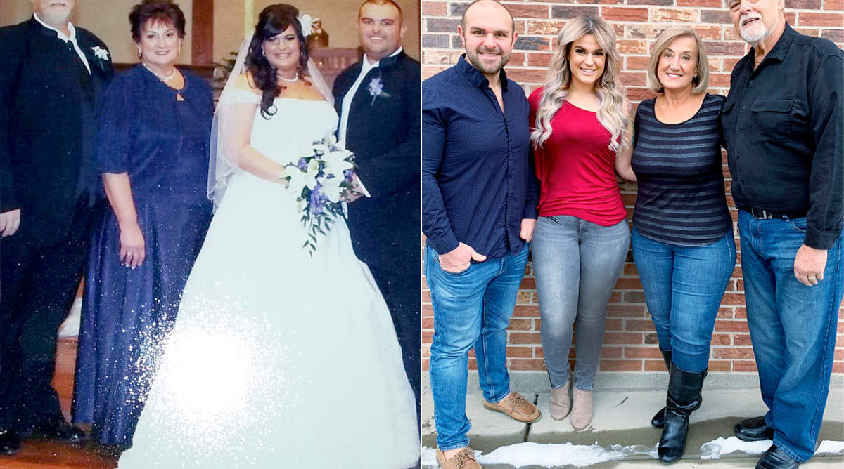 bentley-family-weight-loss