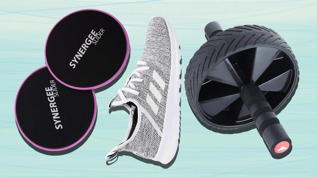 best-fitness-products-amazon