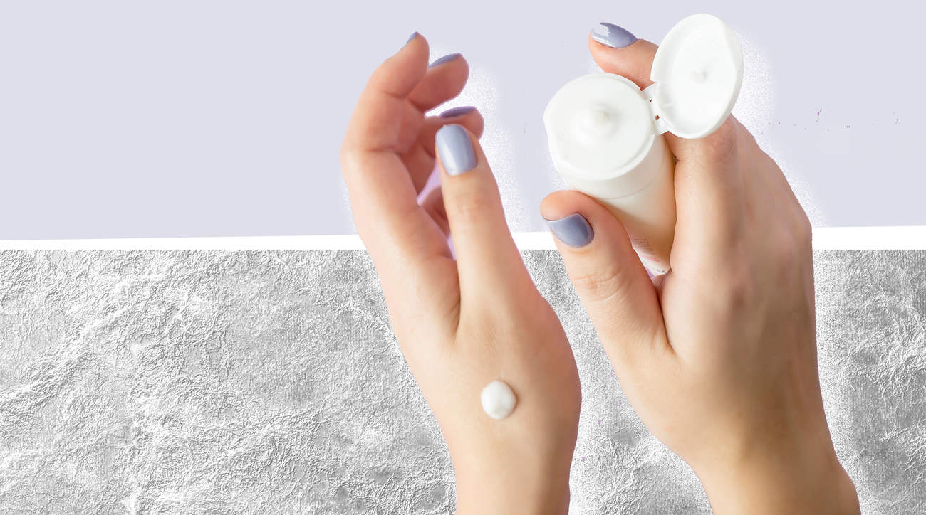 anti-aging-hand-products