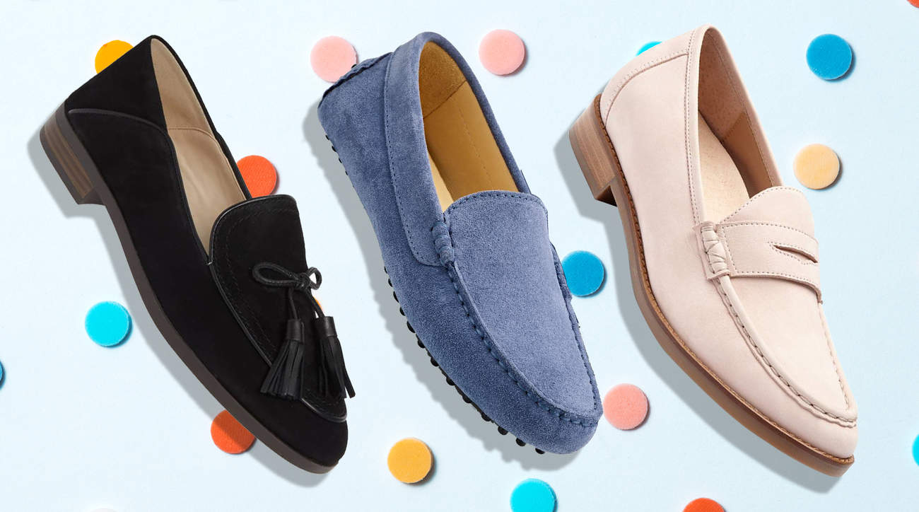 best-loafers-for-women