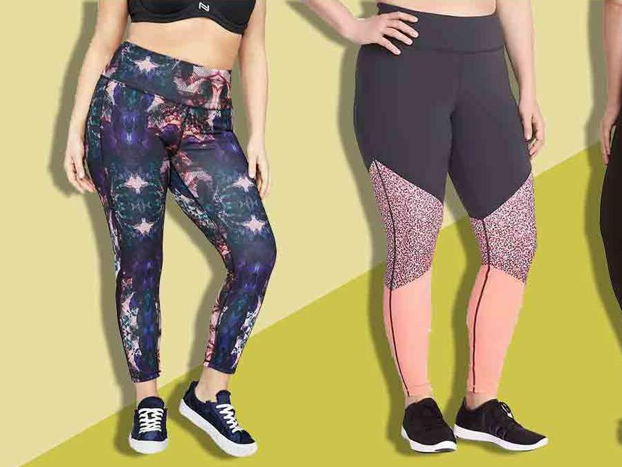 best-plus-size-leggings