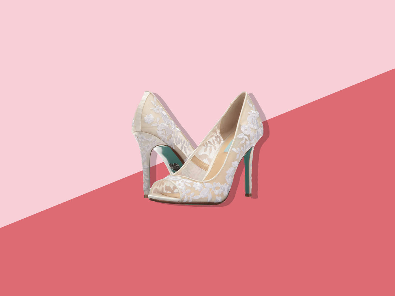 11 Comfort Wedding Shoes You Can Actually Dance In