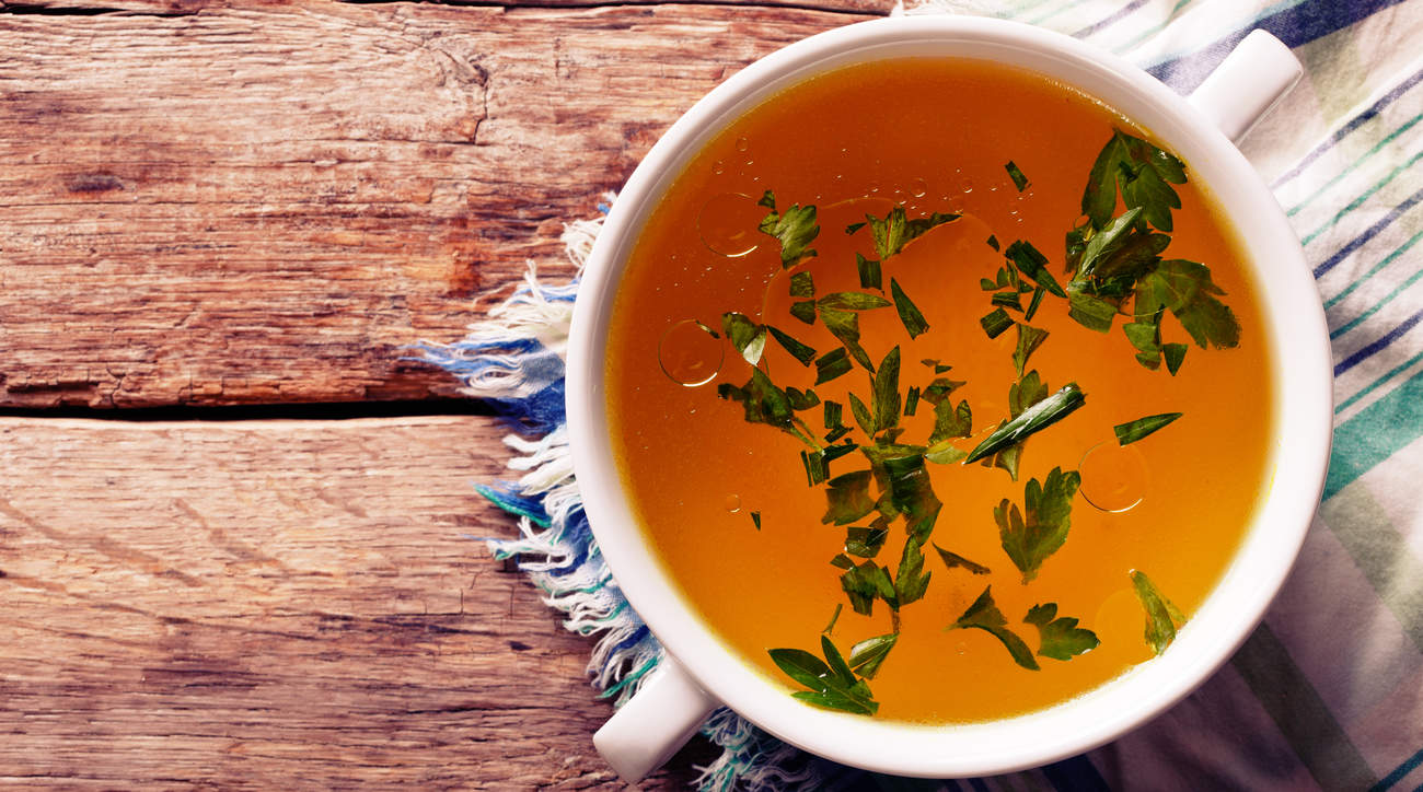 bone-broth-benefits