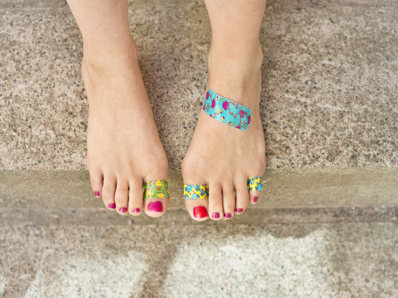 best-bunion-products