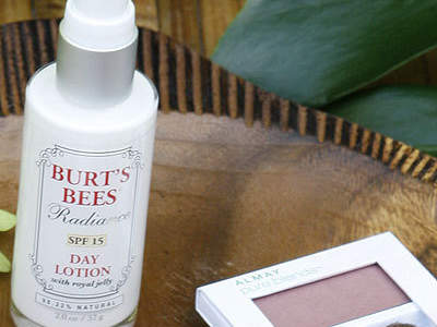 burts-bees-day-lotion