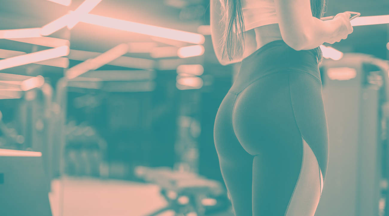 best-butt-workout