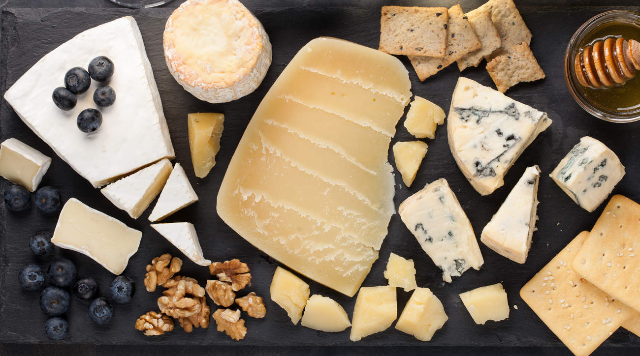 cheese-plate-dairy
