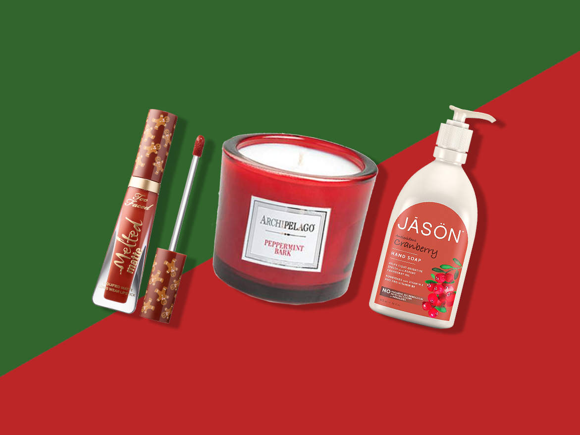 christmas-smelling-products
