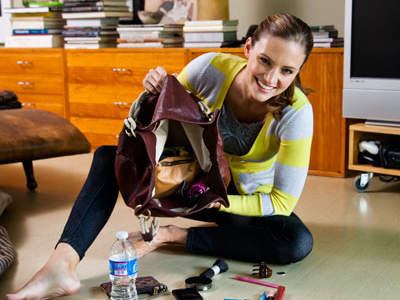 cleaning-purse-better