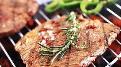 cook-with-rosemary
