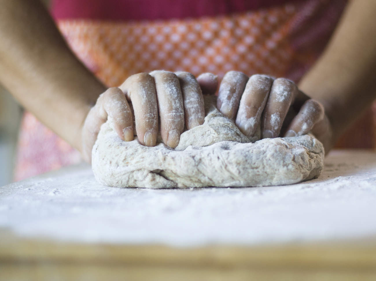cooking-anxiety-dough-baking