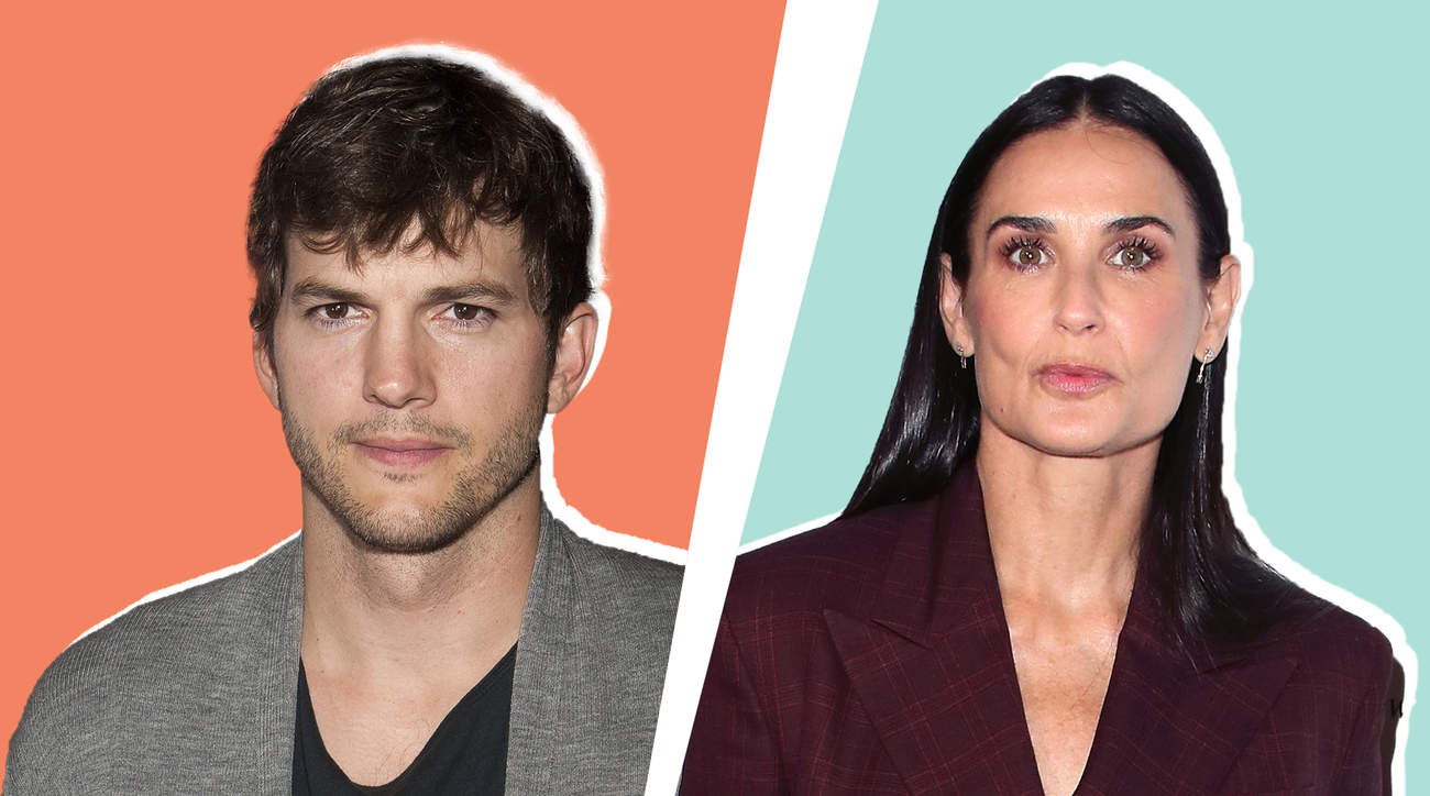demi-moore-ashton-kutcher demi-moore ashton-kutcher
