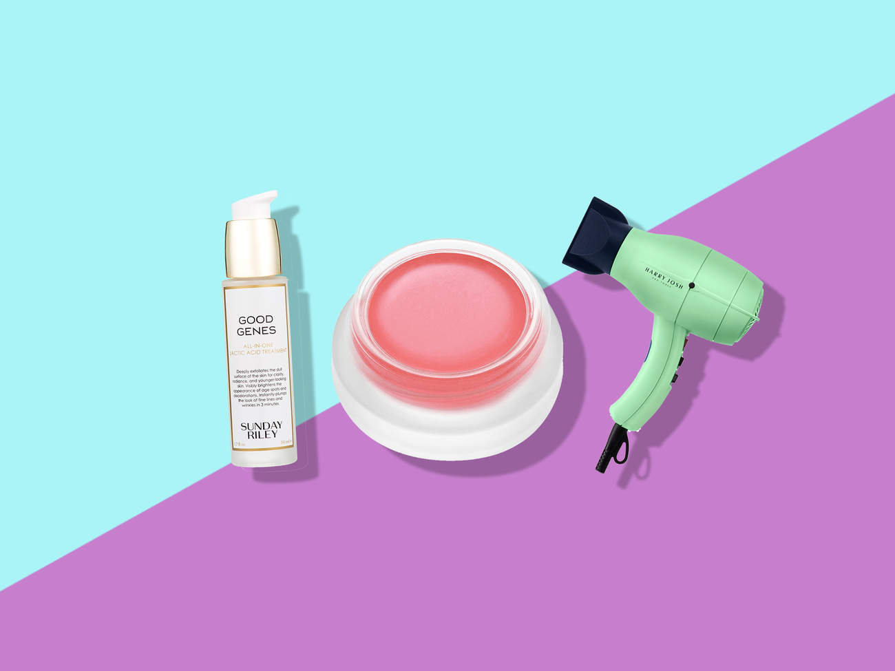 beauty products from the dermstore friends and family sale 2018