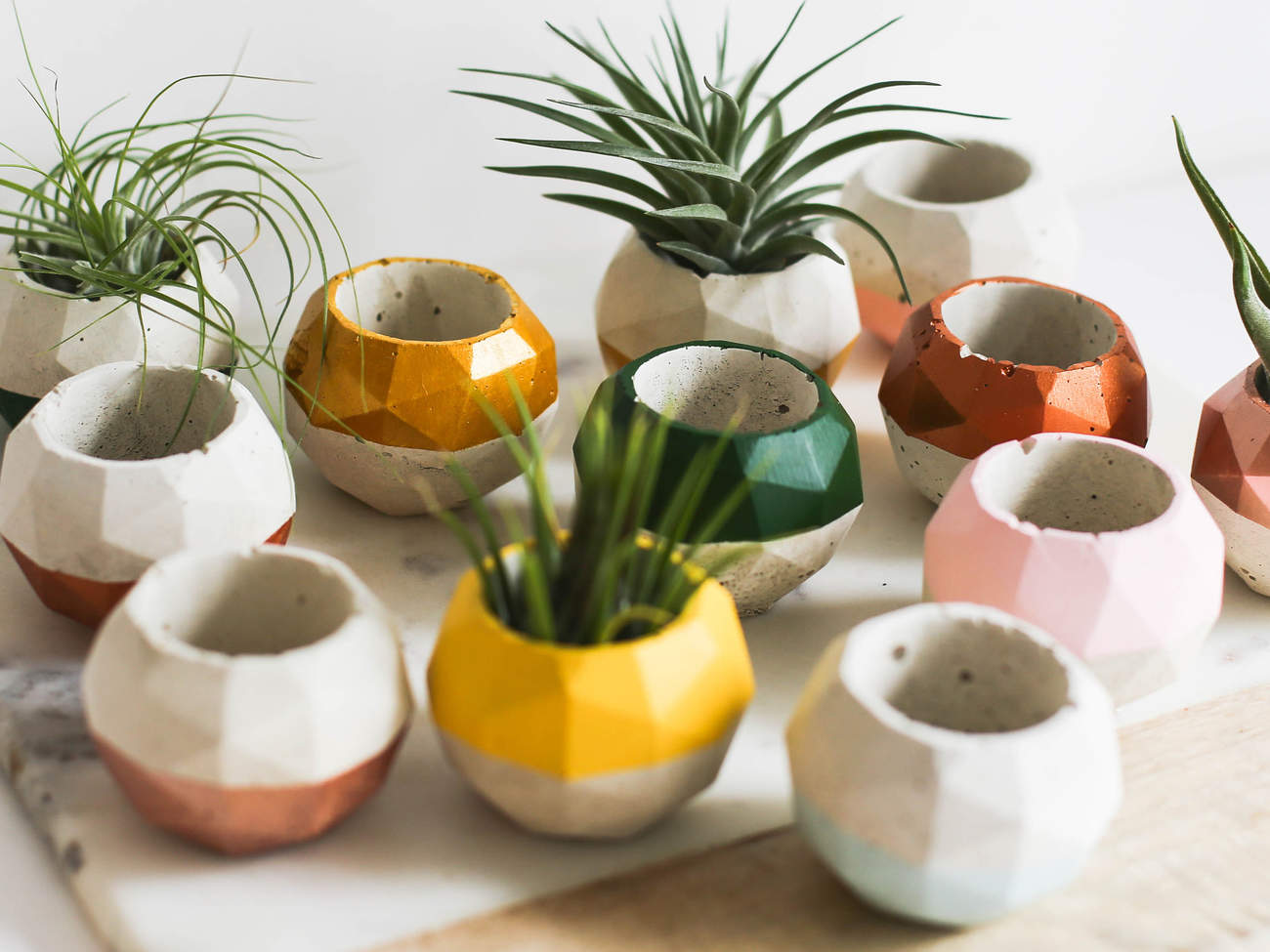 etsy-summer-planters