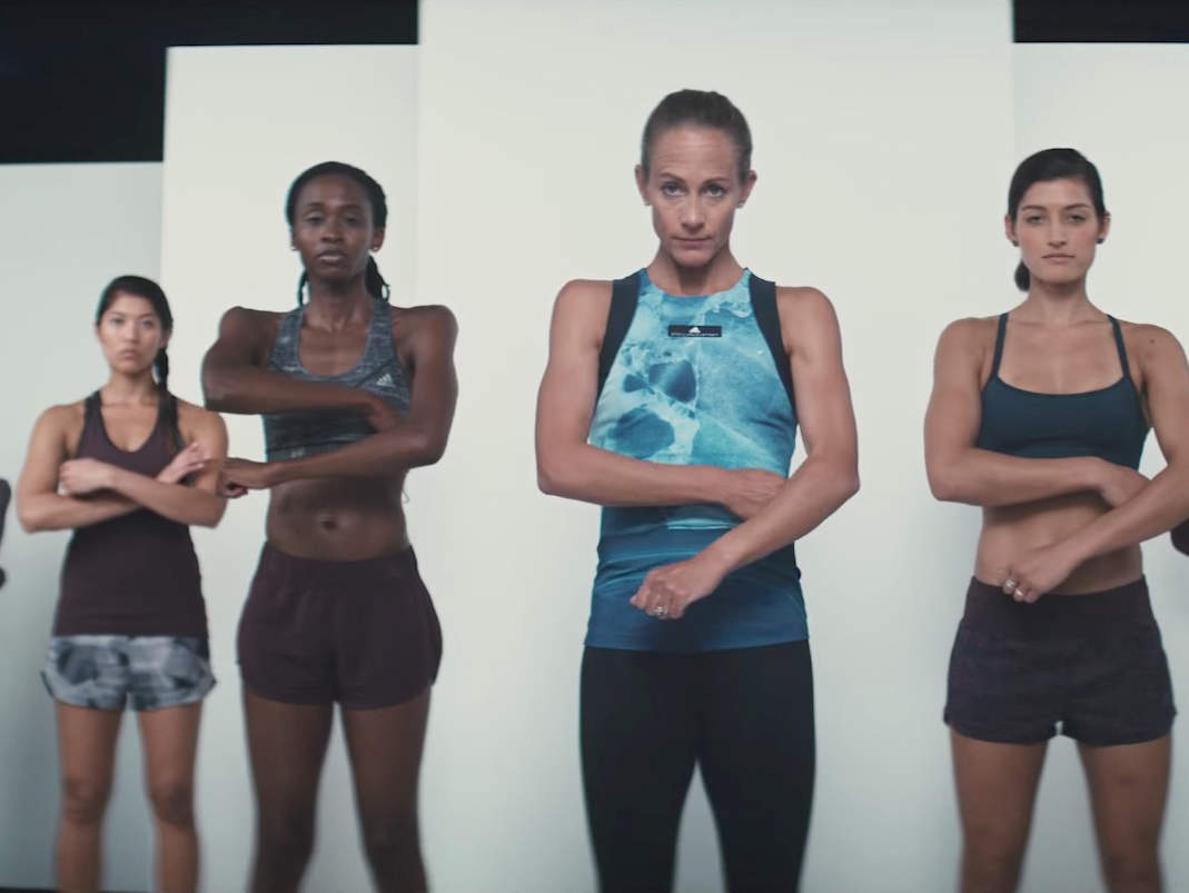 adidas-fearless-woman-video