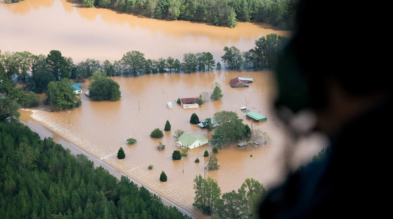 floodwater-health-risks