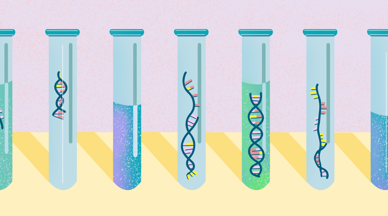 genetic-disorder-illo