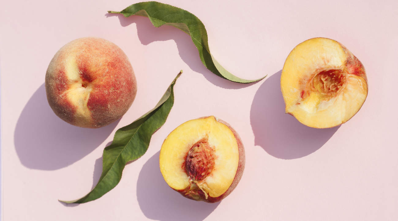 peaches-benefits peaches benefits food diet nutrition health