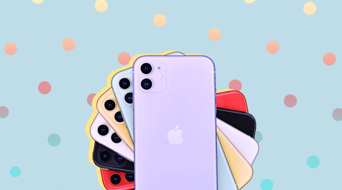 iphone-trypophobia