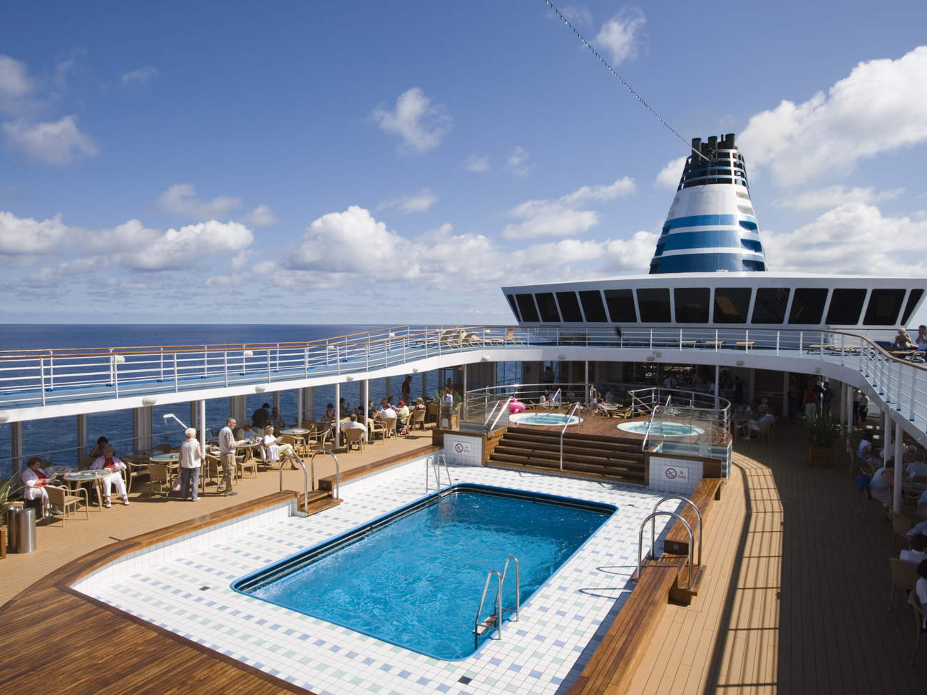 cruise-ship-tips