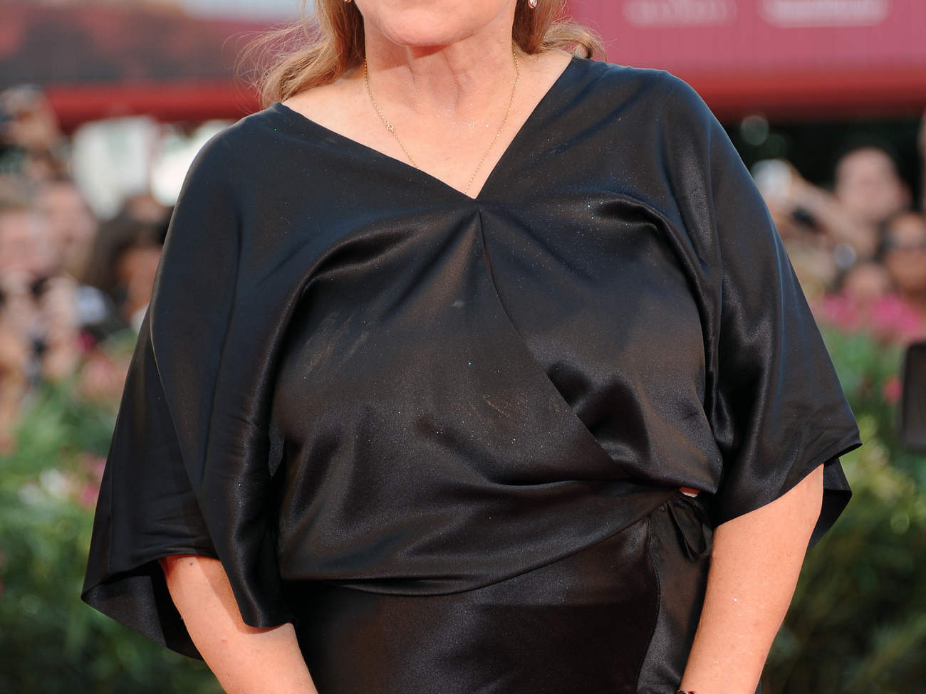 carrie-fisher-premiere