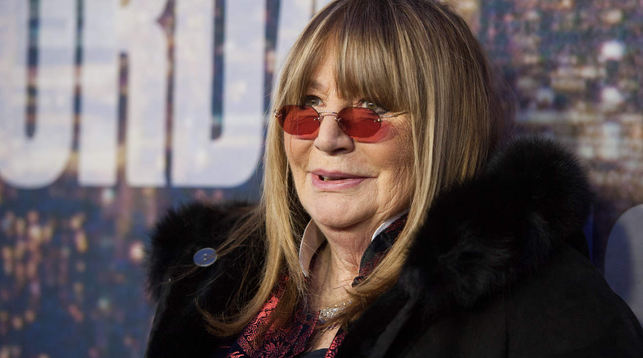 penny marshall diabetes complications type death