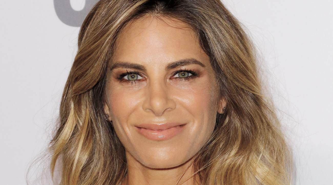 Jillian Michaels experts keto diet ketogenic food nutrition health women woman fat protein calories weight loss