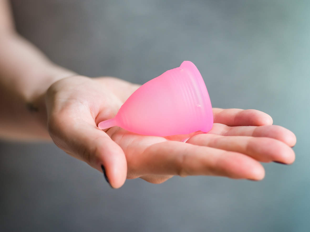 menstrual-cup-road-test