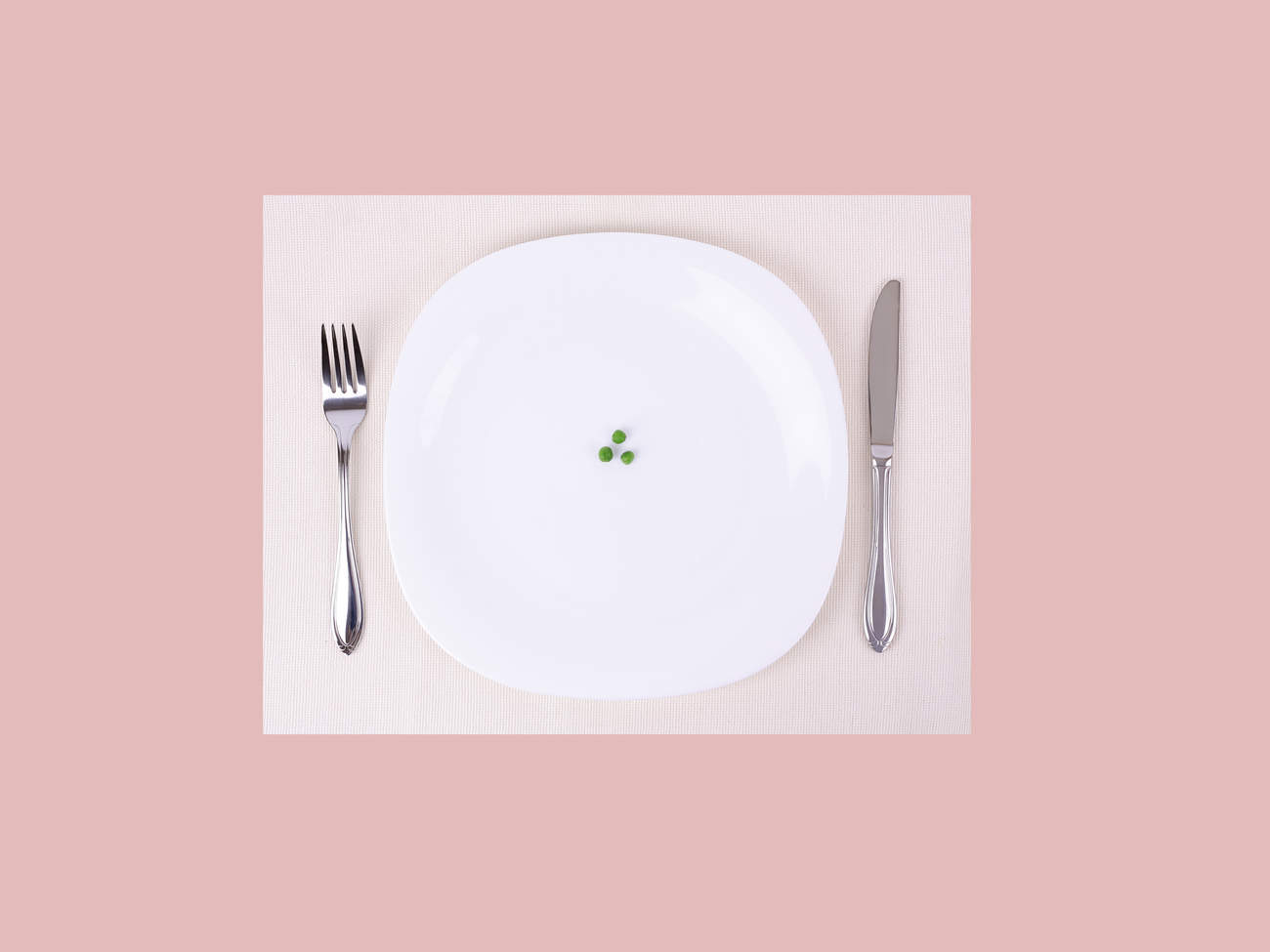 fasting-diet-eating-disorder-peas-anorexia